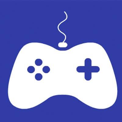 Psychologische Spiele - Wie Du Verstrickungen mit Hilfe der Transaktionsanalyse erkennst