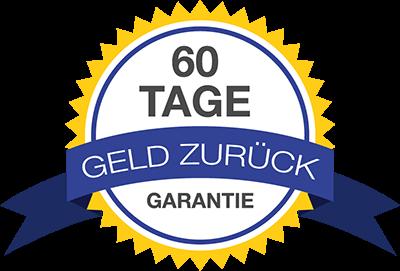 60_tage_geldzurueck_Garantie