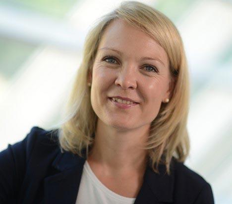 Christin-Nierlich-Transaktionsanalyse