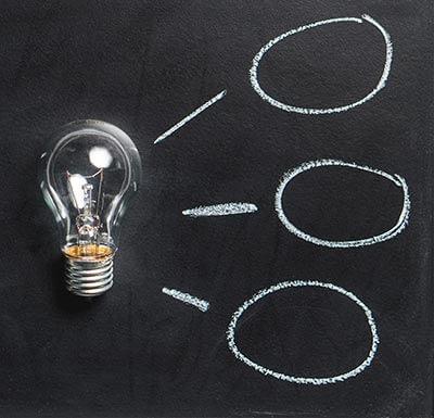 Transaktionsanalyse Ausbildung - So findest du deine Ausbildung in TA