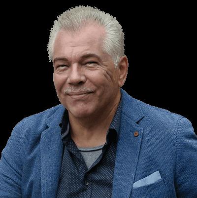 Bernd Taglieber transaktionsanalyse online de