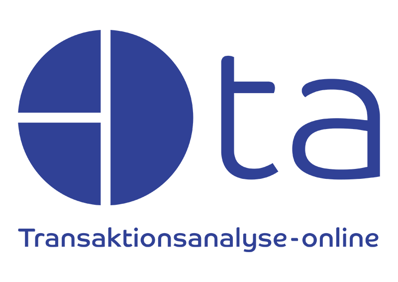 Transaktionsanalyse-online