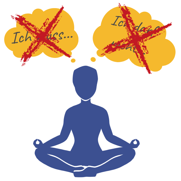 Stress verstehen - Auf diese Weise wird Stress bei dir ausgelöst