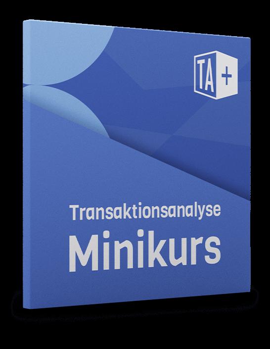 TA+ Minikurs