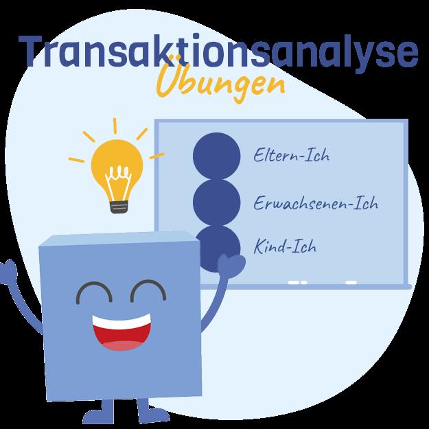 Transaktionsanalyse Übungen Lösungen