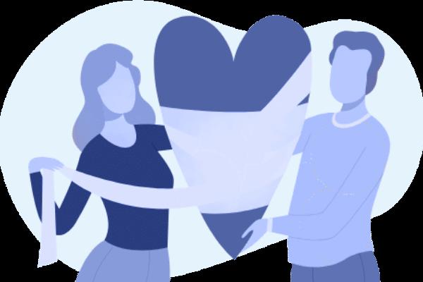 Beziehungskrise: Was tun? – Wie kann ich meine Beziehungsprobleme lösen?