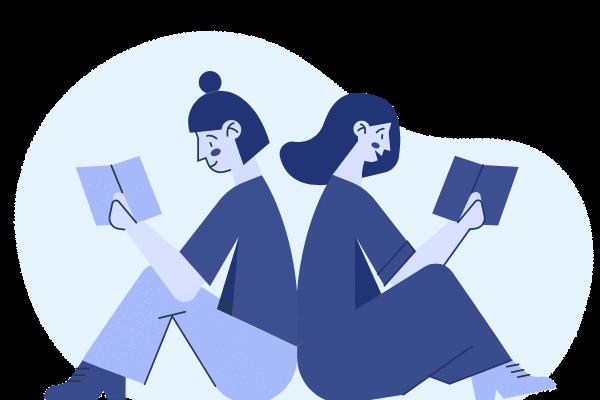 zusammen Beziehungsratgeber lesen
